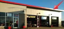 Clint's Auto Repair Downriver
