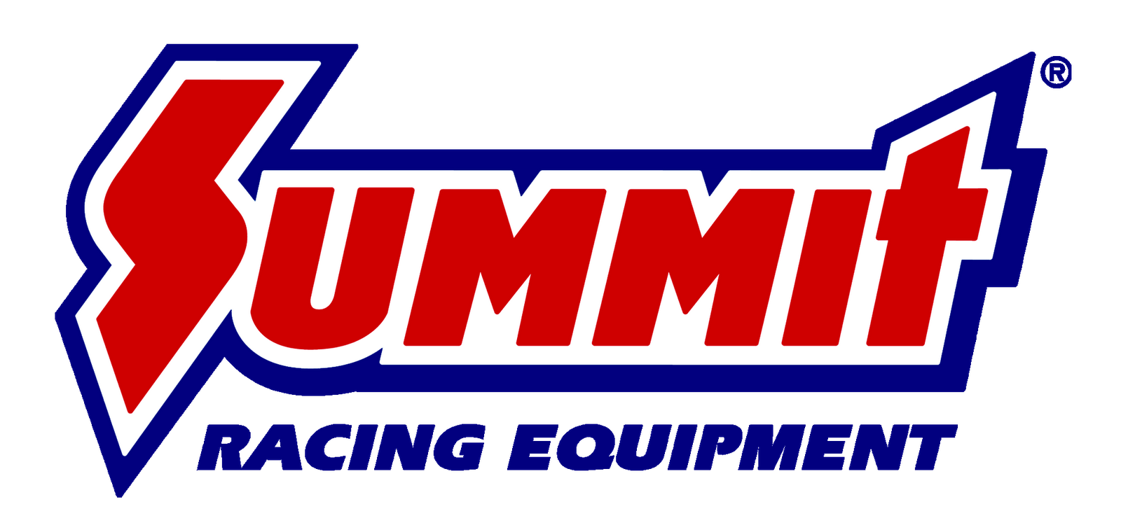 image-596446-summit-racing.png